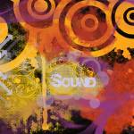 """Sound"" by BeatriceRescazzi"