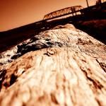 """""""Bridge of Kitsap"""" by casper"""