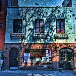 """""""(Out of the Shadows) Stonewall Rising"""" by JamesHanlon"""