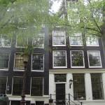 """""""Le case di Amsterdam"""" by BeatriceRescazzi"""