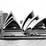 """Opera House"" by Theresiapauls"