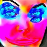 """""""Weird 3"""" by chrisbutler"""
