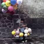 """""""Balloon Boy"""" by jeffreysphotos"""