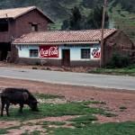 """Coca-Cola: Upiguitous"" by jeffreysphotos"