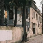 """""""Savannah street"""" by jeffreysphotos"""