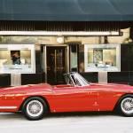 """""""Worth Avenue, Palm Beach : Aging wealth"""" by jeffreysphotos"""
