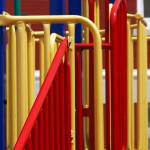 """Playground Colors"" by raetucker"