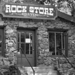 """The Rock Store"" by robmorg"