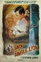 Jack and the Jungle Lion