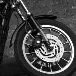 """Wheels"" by britefloralsetc"