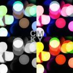"""cmyk"" by SteveSquall"
