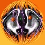 """Spheric Craze"" by CrazyCreativeCreations"