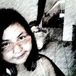 """KIARA (MY SISTER)"" by CrystalG15"