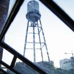 """Water Tower"" by AtoZedPhoto"