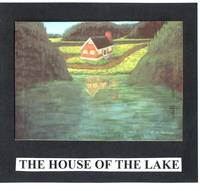The House on the Lake 3