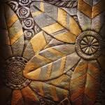 """""""Copper Design"""" by jbjoani2"""