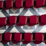 """Budapest Fine Arts Museum Auditorium 2"" by davidhowell"