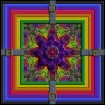 """""""20110609-June-Ninth-Hands-v6"""" by quasihedron"""