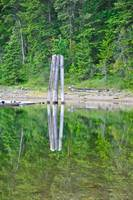 Shuswap Refections
