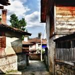 """""""Bulgaria – Koprivshtitza"""" by annayanev"""