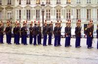 Paris Guard