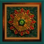 """20100801-Azemy-Storm-K6-v14"" by quasihedron"
