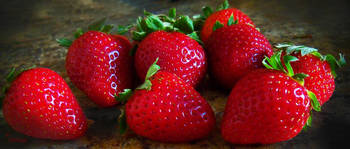Strawberries3