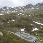 """2011 Tour de Suisse Stage 7"" by GreggBleakney"