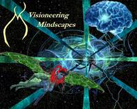 Visioneering Mindscapes