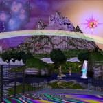 """Beyond The Deep Purple Haze 1"" by Gammagiddo"