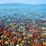 """Blue Bay"" by TaraEllisPhotography"