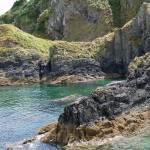 """""""Cornwall 2011 341a"""" by Crusheddice"""