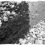 """Flowing Waters"" by DiamondCrochetCrafts"