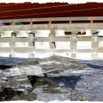 """""""Bailey Island Bridge Maine"""" by DiamondCrochetCrafts"""