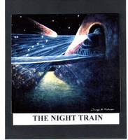 The Night Train 4
