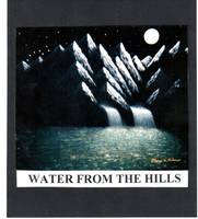 Water From The Hills 4
