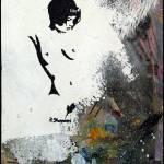 """Anticipation"" by norcalartnudes"