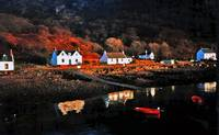 Lower Diabaig
