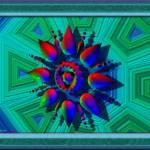 """""""20051111-GeoKaleida3D-v5"""" by quasihedron"""