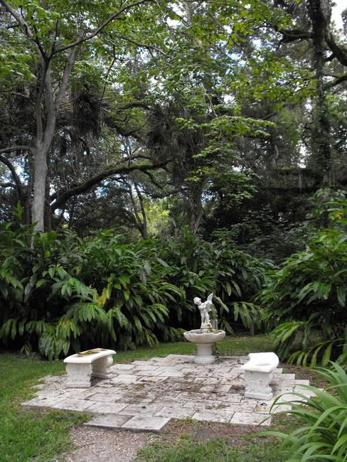Stunning Sugar Mill Gardens Artwork For Sale On Fine Art Prints