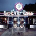 """""""Fog City Diner"""" by worldwidearchive"""
