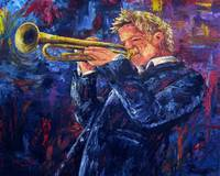 ChrisBotti2617x2089res300