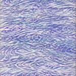 """Neptune Fronds"" by MasonMcMahon"