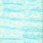 """""""Watery Cure"""" by MasonMcMahon"""