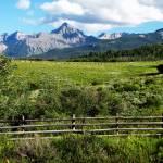 """""""Mt Sneffels"""" by Scenic_Lens"""