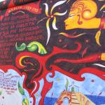 """""""The Eastside Gallery 1"""" by JohnWillens"""