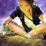 """""""Magic"""" by KelseyEPhotography"""