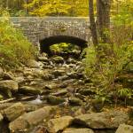 """Stone Bridge Tenneessee 6067"" by MGPPhotography"