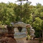 """pictured Rocks 6429"" by MGPPhotography"