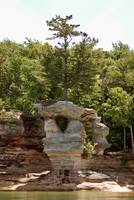 pictured Rocks 6429
